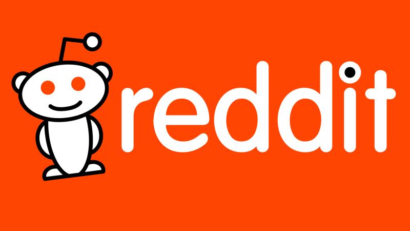 riley reid xxx reddit