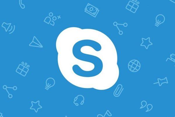 skype cam shows