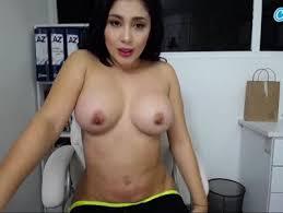 Martina Smith